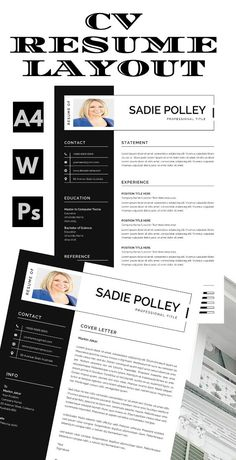 If you want to get hired for a job position, you must make a creative and impressive resume template instant download. Creating one isn't an arduous task if you know what's required and what's in demand in the industry. If you want to experience hassle-free resume editing. #creatingaresume #creativedirectorresume #danceresume #federalresume #greatresume Hr Resume, Business Resume, Nursing Resume, Resume Skills, Resume Help, Teaching Resume Examples, Resume Objective Examples, Resume Action Words, Resume Words