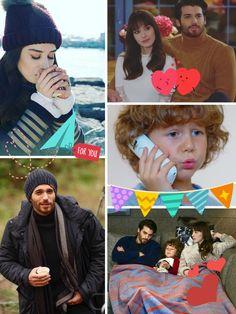 Turkish Beauty, Man Bun, Profile Photo, Turkish Actors, Full Moon, Couple Goals, The Man, Actors & Actresses, Famous People
