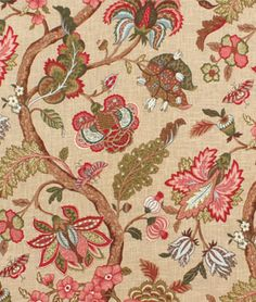 On Sale Fabric & Supplies | Online Fabric Store