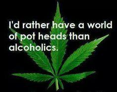 Understatement