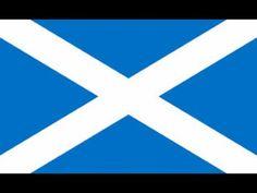 inno scozzese.avi