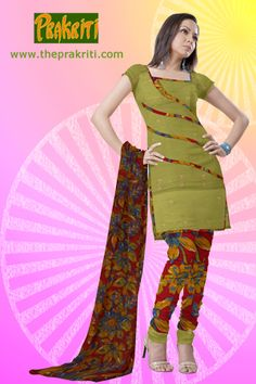 salwar neck designs for stitching - Google Search