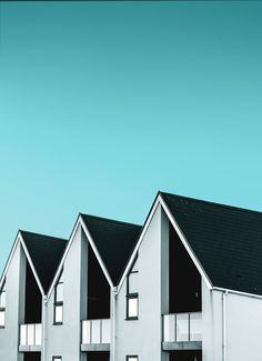 Køb eller sælg bolig i Sindal