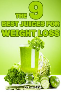 Here are 9 of the best fruits and vegetables to include in your juices for weight loss and reduction of inflammation. #juicing #juicefeast #juicefast juicingrecipes #fatsickandnearlydead Broccoli Juice, Cabbage Juice, Spinach Juice, Just Juice, Raw Juice, Superfood Recipes, Healthy Recipes, Spinach Health Benefits, Fruits And Veggies