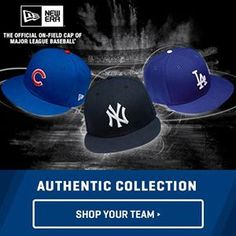 65353b4678608 22 Best Sports   Outdoors Coupons images