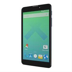 """Smartphone Primux Beta 3 6"""" 8Gb Q.C. Os 4.4"""
