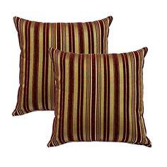 220 Christmas Bedding Ideas Christmas Bedding Couple Pillowcase Throw Pillows