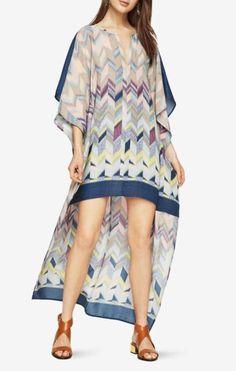 c0e27a21bc71 8 mejores imágenes de modas en 2018 | Dress skirt, Sew dress y ...
