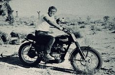 Triumph ~ I was 2 the first time I rode with my Dad on a bike just like this one.