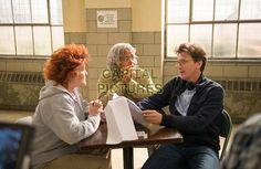 Orange Is the New Black (Season 2) - filmstill | CAPITAL PICTURES