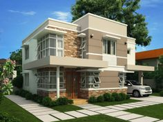 mhd 2012004 pinoy eplans modern house designs small house designs and more