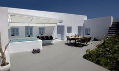 Anemolia Villa - Picture gallery