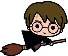 Harry Potter kawaii hand drawn Harry Potter Kawaii Hand gezeichnet Chibi and Kawaii Cuties Harry Potter Tumblr, Harry Potter Anime, Harry Potter Clip Art, Harry Potter Diy, Harry Potter Kawaii, Images Harry Potter, Harry Potter Stickers, Harry Potter Characters, Harry Potter World