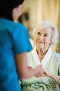 Margie's Journal: Parkinson's Information: NHS England approves routine commissioning for Par...