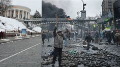 Рік після розстрілу Майдану  фотоколаж - BBC Україна_files.