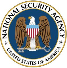 Yahoo fights NSA worries, issues first transparency report