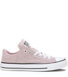 Converse - Chuck Taylor All Star Madison sneakers - mytheresa.com