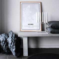 "You can create a poster of any city or village in the world at Mapiful.com ""Home is where the heart is"""