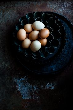 FOOD Photographer Nadine Greeff Cape Town South Africa - Dark | Food