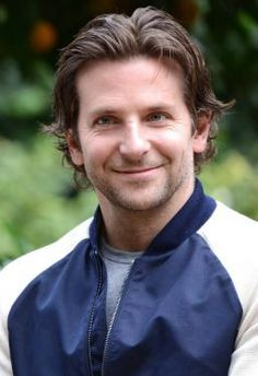 "Reports that Bradley Cooper was interested in playing Lance Armstrong are ""So nuts"" according to the actor!"