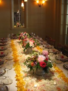 The Hayes Mansion in San Jose, California, specializes in Indian Weddings with custom catering options! Contact The Dolce Hayes Mansion today to set up your wedding, reception, pre-wedding ceremony, or custom event: www.hayesmansion.com