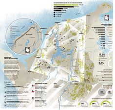 Se creció con Urabá la región Diamante Caribe y Santanderes Diez departamentos colombianos están planificando su desarrollo mirando más allá de sus fronteras.