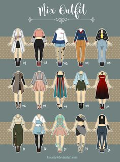 Fashion sketches, costume design, drawing tips, drawing reference, art draw Outfits Casual, Mode Outfits, Fashion Design Drawings, Fashion Sketches, Drawing Fashion, Anime Outfits, Drawing Anime Clothes, Drawings Of Clothes, Outfit Drawings