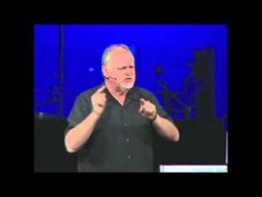 Living Your Truest Identity by Graham Cooke (4). - YouTube
