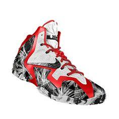 vol4 Jordans Sneakers, Air Jordans, Lebron 11, Nike Store, Basketball Shoes, Fashion, Moda, Fashion Styles, Air Jordan