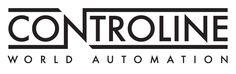 We created this name and logo for an industrial company specialized on robots and automation machines for industrial purposes.