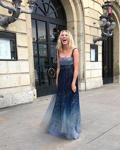 Alt er loveStart weekenden med det nye ELLE med hele verdens SKAM-darling Noora aka Josefine Frida Pettersen på forsiden På ELLE.dk/noora kan du komme med backstage da vi skød en video af Josefine fra forsideskydningen  få blandt andet svar på hvilken scene fra SKAM der er Josefines favorit #ELLEdecember #behindthescenes #video #josefinefridapettersen via ELLE DENMARK MAGAZINE OFFICIAL INSTAGRAM - Fashion Campaigns  Haute Couture  Advertising  Editorial Photography  Magazine Cover Designs…