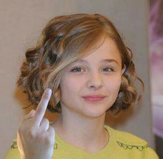 Chloë Grace Moretz is a Nasty Girl Laura Marano, Booties Outfit, Pants Outfit, Primark Outfit, Primark Clothes, Markiplier Hair, Chloë Grace Moretz, Georgia, Atlanta
