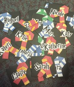 Door Decs Harry Potter Classes, Harry Potter Classroom, Theme Harry Potter, Harry Potter Room, Classroom Displays, Classroom Themes, Ra Themes, Classe Harry Potter, Potter School