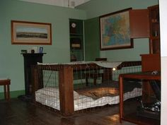 shelter Air Raid, Ww2, Cribs, Shelter, Furniture, Home Decor, Cots, Decoration Home, Bassinet