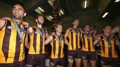 Sam Mitchell shines in Hawks win over Saints