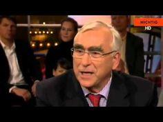 ▶ SENSATION im NDR über GELDSCHÖPFUNG aus dem NICHTS (Franz HÖRMANN Dirk MÜLLER ) - (9:18)