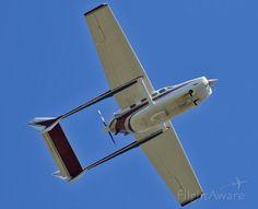 FlightAware ✈ Photo of Cessna T337G Pressurized (N424)