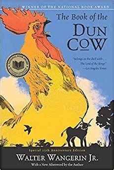 Pdf Animal Farmthe Book Of The Dun Cow Livre Telecharger Gratuit Pdf Animal Farmthe Book Of The Dun Cow Fantasy Books Books Books For Teens