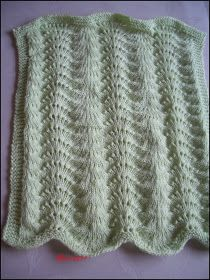 Most Beautiful Pictures, Knitted Hats, Diy And Crafts, Knit Crochet, Winter Hats, That Look, Knitting, Fashion, Threading