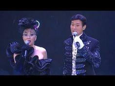 金曲娛樂真經典演唱會 Live Entertainment Classic Concert 2010