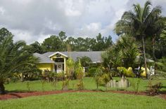 http://www.goldenbearrealty.com/fl/jupiter/jupiter-farms.php - Jupiter Farms real estate
