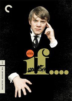 If.... / HU DVD 4310 / http://catalog.wrlc.org/cgi-bin/Pwebrecon.cgi?BBID=7350395