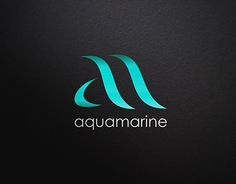 """Check out new work on my @Behance portfolio: """"Corporate style jewelry salon """"Aquamarine"""""""" http://be.net/gallery/49003419/Corporate-style-jewelry-salon-Aquamarine"""