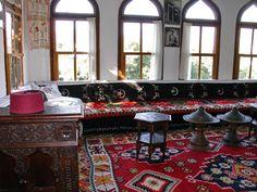 le migliori 19 immagini su turkish houses del 2017