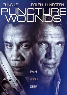 Puncture Wounds (2014) BluRay Rip 720p English Movie Free Download or Watch Online | THEDOWNLOADCLUB.COM | Watch movie or download Software, games and more for Entertainment