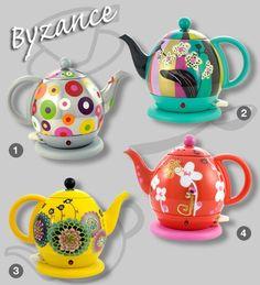 kettle-byzance - via teawithmarykate.wordpress.com