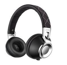 Sound Intone CX-05 Noise Isolating Headphones with Microphone for Smartphones -  #SoundIntone