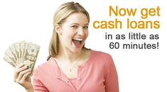 Mem consumer finance payday loans photo 10