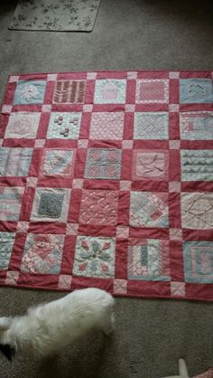 Latest quilt Quilts, Blanket, Learning, Quilt Sets, Quilt, Rug, Log Cabin Quilts, Blankets, Study