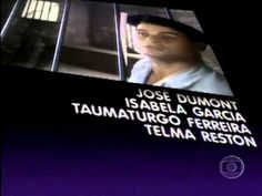 Abertura da novela De Quina Pra Lua (1985) - YouTube